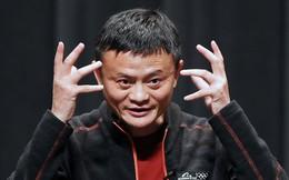 """Không phải """"sắp"""", Jack Ma vừa xác nhận sẽ nghỉ hưu từ thứ 2 tuần tới và lý do là vì """"không muốn chết ở văn phòng"""""""