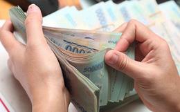 Chuyên gia Nhật ở Việt Nam nhận lương 700 triệu đồng/tháng, JICA nói gì?