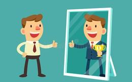 4 thói quen dẫn tới cuộc sống lành mạnh này sẽ giúp bạn phát triển các kĩ năng và trở thành phiên bản tốt nhất của bản thân