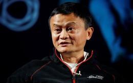 Sự kiện Jack Ma nghỉ hưu ở tuổi 54 có ý nghĩa gì với giới doanh nhân Trung Quốc?