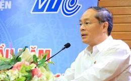 Chủ tịch VTC kiến nghị Thủ tướng có biện pháp để tránh bảo hộ ngược trong lĩnh vực nội dung số