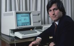 """Là """"ông trùm"""" trong làng công nghệ thế giới nhưng Apple vẫn có 4 sản phẩm thất bại lớn, thiệt hại đến mức không thể tính toán nổi"""