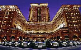 9 điều đặc biệt về thành phố có nhiều người siêu giàu nhất thế giới