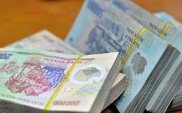 VAMC sẽ mua 3.500 tỷ đồng nợ xấu theo giá trị thị trường