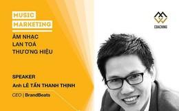 Điểm mặt 3 doanh nghiệp start-up Việt được mời tham dự WEF ASEAN 2018