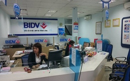 """Khó có """"phép màu"""" cho Vietcombank, VietinBank và BIDV"""
