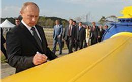 Nga tăng gấp đôi lượng dầu xuất khẩu cho Trung Quốc nhờ đường ống dẫn dầu mới