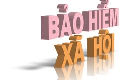[Infographic]: Khoản thu nhập nào không tính đóng BHXH năm 2018?