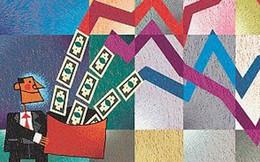 """Khối ngoại đẩy mạnh mua ròng hơn 600 tỷ trong phiên đầu tuần, VnIndex tiếp tục """"lên đỉnh"""""""