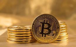 Ấn Độ tuyên bố không thừa nhận các loại đồng tiền ảo