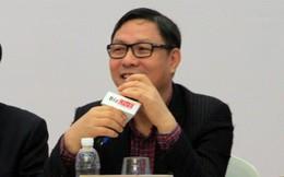 Ông Đặng Huy Đông: Hãy xem Bitcoin như tài sản vì rất khó cấm