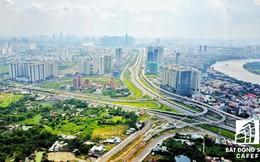 6 dự báo về thị trường bất động sản trong năm 2018