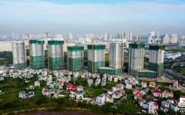 Giá nhà tại TP.HCM năm 2018 có khả năng sẽ tăng từ 3-5%