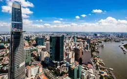 Diễn đàn Kinh tế Việt Nam 2018: Không dừng lại ở thảo luận mà tiến tới đối thoại chính sách cấp cao!