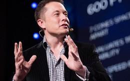 """Elon Musk chỉ theo dõi duy nhất 6 người """"thực sự"""" này trên Twitter, và họ đều không làm về lĩnh vực công nghệ"""