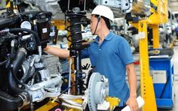 Nâng cao chất lượng tăng trưởng, năng suất lao động