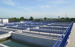 IFC ký hợp đồng đầu tư 24,9 triệu USD cho DNP-Water để phát triển nước sạch tại Việt Nam