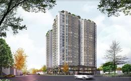 Cơ hội cuối sở hữu căn hộ giá 1,2 tỷ đồng tại quận Hoàng Mai