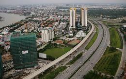 """Thị trường địa ốc Biên Hòa 2018: Khi """"Thiên thời – Địa lợi – Nhân hòa"""" cùng hội tụ để BĐS bứt phá"""