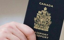 Vì sao đầu tư định cư Canada luôn hấp dẫn doanh nhân Việt?