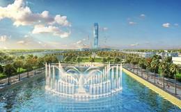 Bất động sản phố cảng 2018: Sức hấp dẫn từ thành phố thu nhỏ