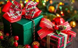"""Bài học từ 1 món quà Giáng sinh """"chất lượng"""" của bố: Chi nhiều tiền để mua đồ xịn, bạn có thể tiết kiệm được gấp nhiều lần về sau"""