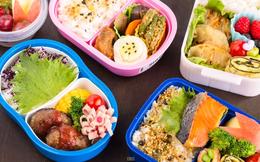 10 sai lầm tai hại vào bữa trưa bạn phải tránh xa ngay bây giờ