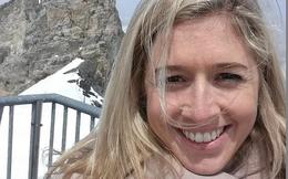 Qua đời vì bệnh ung thư, cô gái 27 tuổi để lại bức thư khiến cả thế giới thức tỉnh