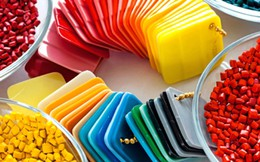 Cadivi Đồng Nai vừa mua gần 25% cổ phần Hanoi Plastic (NHH)