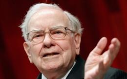Tỷ phú Warren Buffett: Bitcoin sẽ chẳng có kết cục tốt đẹp đâu!