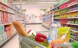 Việt Nam là quốc gia có mức độ lạc quan của người tiêu dùng cao thứ 5 toàn cầu