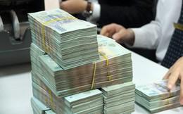Thu thuế nội địa lần đầu tiên đạt 1 triệu tỷ đồng