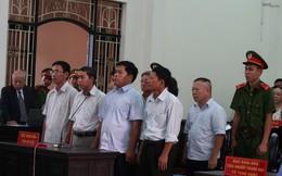 Kéo dài 5 năm, tòa tiếp tục hoãn xử Agribank Trà Vinh