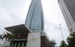 Đà Nẵng quy định giá đất ở tái định cư tại Khu đô thị mới Tây Bắc