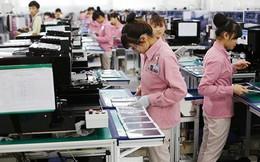 Chính sách thiếu ổn định sẽ cản đường vốn FDI vào Việt Nam
