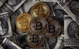 Không phải Bitcoin hay Ripple, đây mới là đồng tiền ưa thích nhất của giới tội phạm