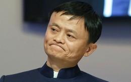 Tham vọng bá chủ toàn thế giới trong lĩnh vực tài chính của Jack Ma vừa bị chặn đứng bởi một quyết định của Ủy ban đầu tư nước ngoài Hoa Kỳ