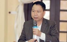 Thi thể Chủ tịch UBND huyện Quốc Oai đã được đưa về quê nhà làm lễ mai táng