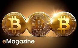 Triển vọng thị trường bitcoin 2018: Bong bóng 300 tỷ USD sẽ đi về đâu?