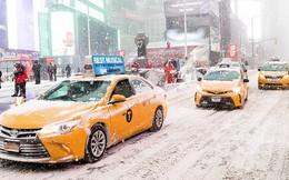 """Cả thế giới đang hứng chịu cái lạnh tồi tệ, dự đoán """"mùa đông lạnh nhất 100 năm qua"""" trở thành hiện thực tại nhiều nơi"""