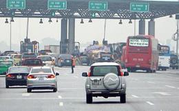 BOT giao thông: Cần cái nhìn toàn diện