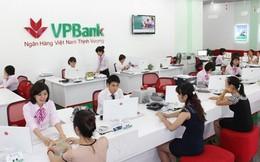 Sau Vietcombank và Agribank, đến lượt VPBank hạ lãi suất cho vay