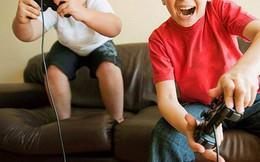 WHO xác định: Nghiện game là một chứng rối loạn tâm thần