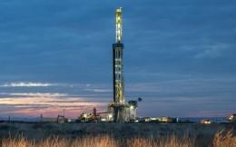 """""""Tội đồ"""" đá phiến có thể đẩy giá dầu thô lên cao hơn nữa"""