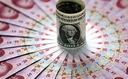Mỹ giảm mạnh thuế, dòng vốn đầu tư có rời Trung Quốc sang Mỹ?