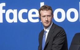 """""""Hội chứng tự nghi ngờ bản thân"""" – Căn bệnh không của riêng ai, ngay cả Mark Zuckerberg, Melinda Gates cũng mắc phải"""