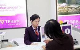 TPBank xin ý kiến cổ đông về room ngoại