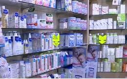 Pháp yêu cầu Lactalis thu hồi toàn bộ sữa nhiễm khuẩn salmonella