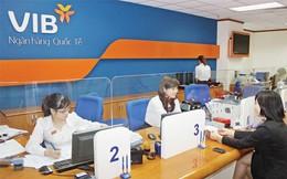 Ngành ngân hàng đặt ra 4 mục tiêu cho năm 2018