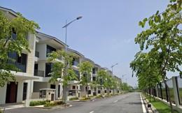 Hạ tầng thúc đẩy làn sóng đầu tư vào bất động sản khu Đông Hà Nội trong năm 2018